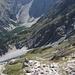 Val Curtinatsch