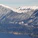 Monte Baldo, Malcesine