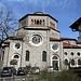 Basilika von Biasca