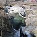 baden oberhalb Biasca