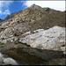 Mini Laghetto (1), angetroffen beim Aufstieg.