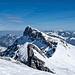 Die Hächle und das Luzerner Hinterland
