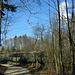 Dampfleitung vom der Kehrichtverbrennung (KEBAG) zur Papierfabrik Biberist. War nur wenige Jahre in Betrieb