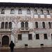 Palazzo Alberti Colico