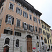 Palazzo Larcher