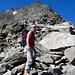 600 steile Höhenmeter