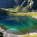 Lac de Lovadilec