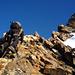 Der wahrscheinlich lohnendste Weg auf den höchsten Punkt der Schweiz – Cresta Rei an einem Morgen wie aus dem Bilderbuch