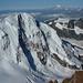 Lyskamm Nordwand, Mont Blanc – Wow!