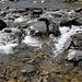 [http://www.youtube.com/watch?v=s8rjLUiyiLc  Armonia del fiume Ticino nascente.]<br />