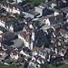 Das Zentrum von Schwyz.