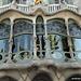 Casa Batlló (Patrimonio UNESCO, Arch. Antoni Gaudí)