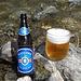 Birra finale in riva al Toce