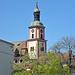 Pfarrkirche Tiengen