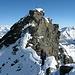 La cima del Rimpfischhorn