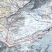 Route Monte Leone