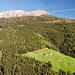Waldrast und Villandrer Berg