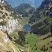 Talalp und Tal(-alp)see