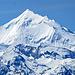 Weitere Kandidaten für Skiabfahrten der absoluten Superlative: The Big White, Bis- und Obergabelhorn. Letzteres wurde nachweislich an diesem Tag befahren.