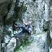 Real Climber