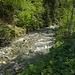 Ruisseau du Motélon