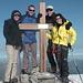 weiteres Gipfelfoto