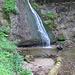 ...und der dritte Wasserfall.