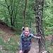 steileres Teilstück am Tümpelgrund (T3)