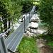 Brücke bei Cavergno über die Bavona