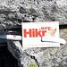 <b>L'alpinismo è un'attività sfiancante. Uno sale, sale, sale sempre più in alto, e non raggiunge mai la destinazione. Forse è questo l'aspetto più affascinante. Si è costantemente alla ricerca di qualcosa che non sarà mai raggiunto.<br />Hermann Buhl  (Innsbruck, 21 settembre 1924 – Chogolisa, 27 giugno 1957), alpinista austriaco.</b><br />
