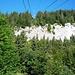 Luftseilbahn nach Sulwald