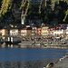 Ascona: always good for a picture