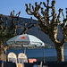 Dolce far niente in Ascona