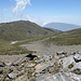 Aufstieg über den Nordgrat des Pico de los Machos