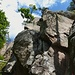 Klettergarten 2