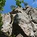 Klettergarten 3