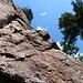 Klettergarten 5