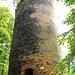 Rýzmburk, Turm 1