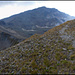 <br /><b>Alle drei Gipfel des heutigen Tages auf einen Blick:<br /><br />- Diablon, 3053 m (links)<br />- Sasseneire, 3254 m (Mitte)<br />- Sex de Marinda, 2906 m (rechts)</b>