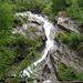 cascata prima dll'alp de Bec