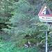bei botchen richtung benderwald