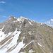 Rückblick zum Nebelhorn