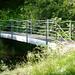 Brücke über die Cramosina bei Cagnago