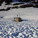 Der kälteste Punkt der Schweiz