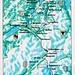 Sbrinz-Route.