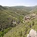 Das Tal des Rio Andàrax