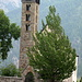 campanile di San Peter