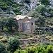 Agios Isidros