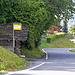 Start in Chemin Sommetr du Village