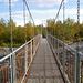 Brücke über den Nissunjåkka